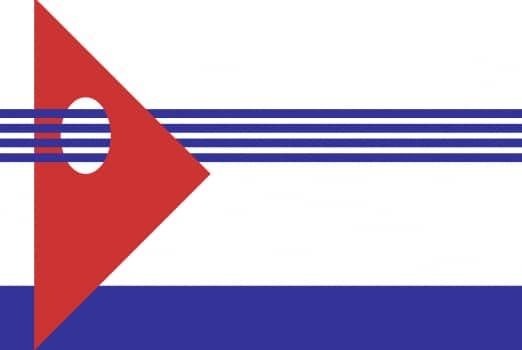 Bandera-artigas-uruguay